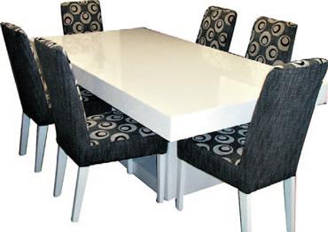 furniture repairs perth